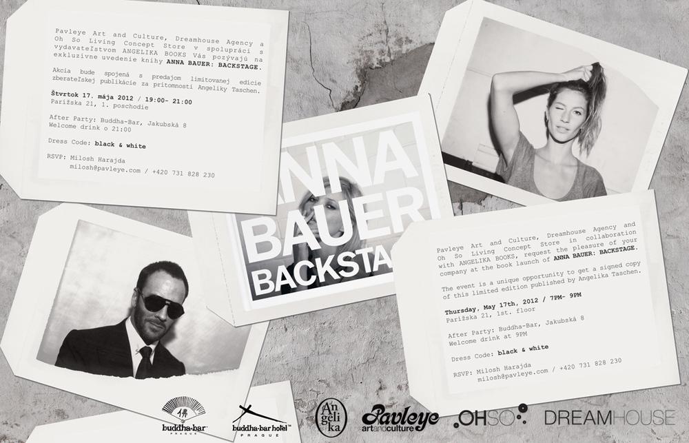 anna-bauer-invitation-prague_1337100881.jpg