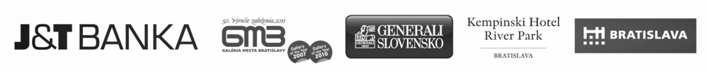 logos_1316584467.png