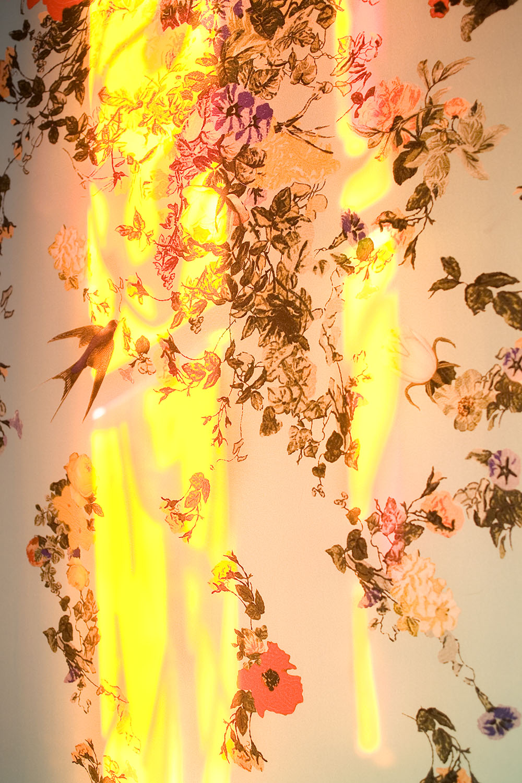 lachapelle 6.jpg