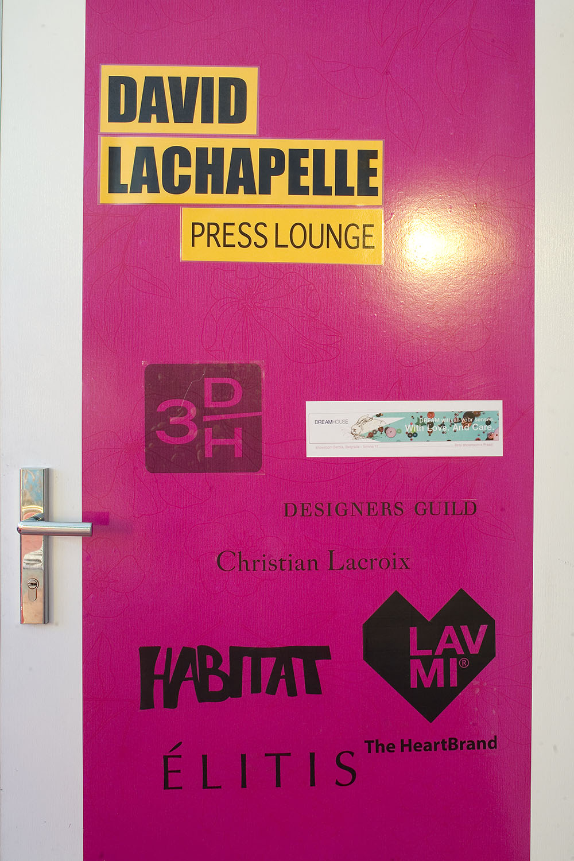 lachapelle 10.jpg