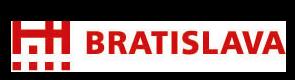 Bratislava_logo_transparent.png