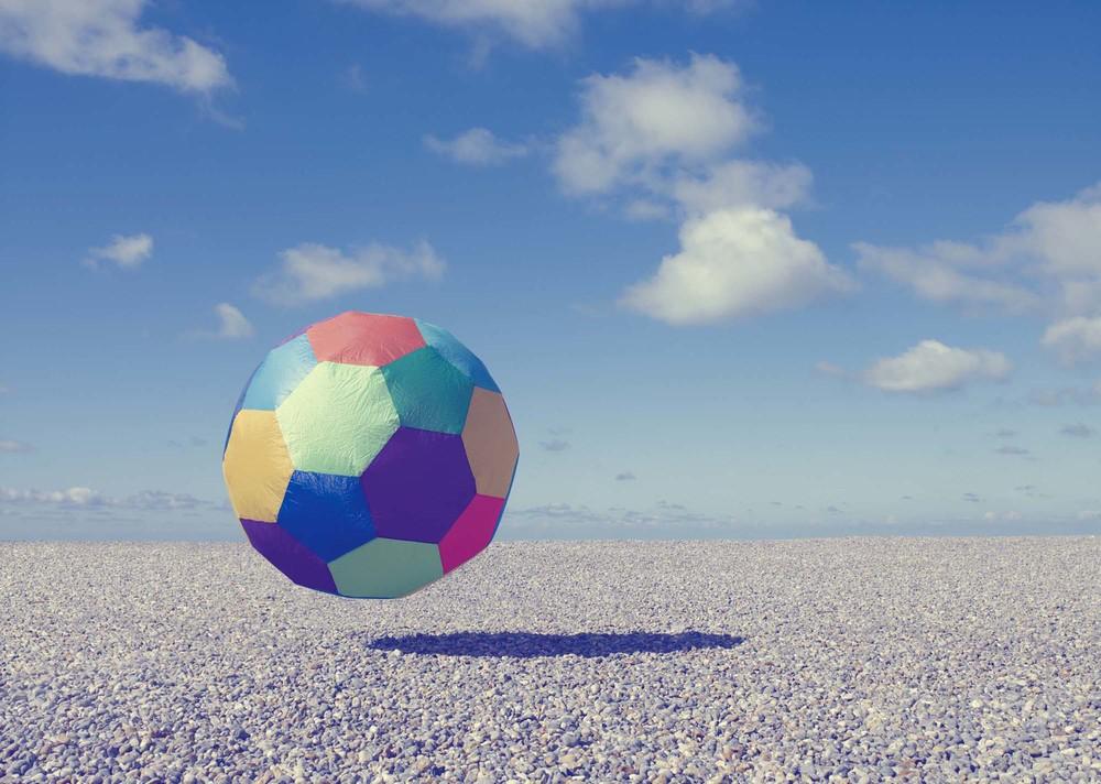 07 The Ball.jpg