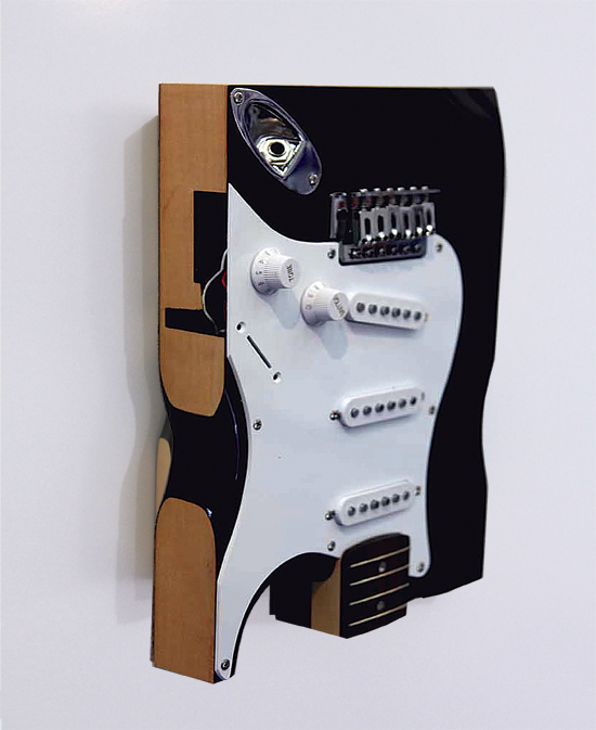 object_guitar-copy.jpg
