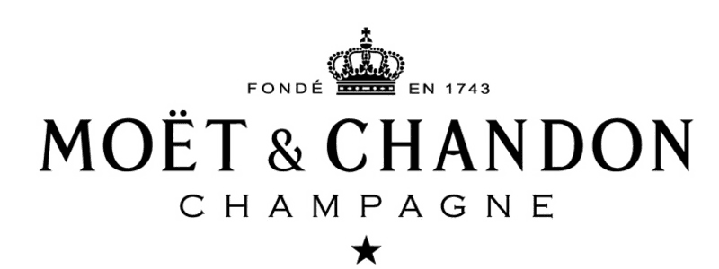 moet-chandon-logo-web.png