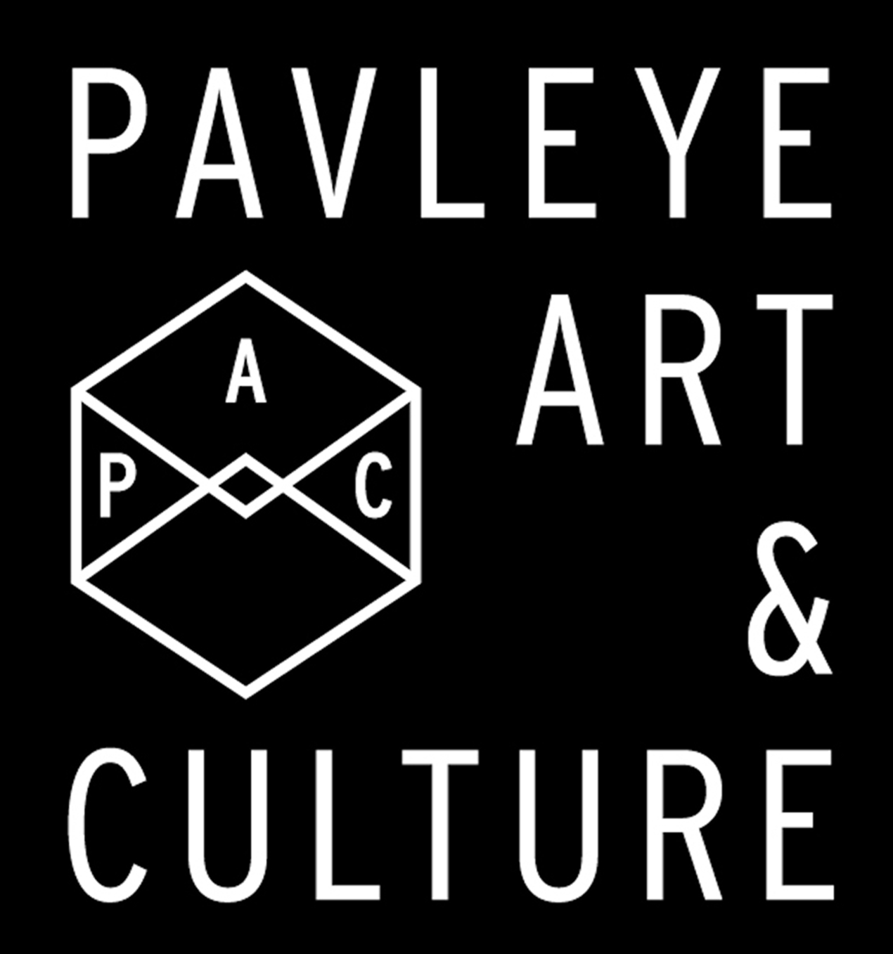 Special Projects — Pavleye Art & Culture
