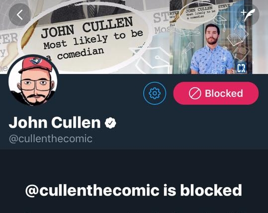 cullen block.jpg