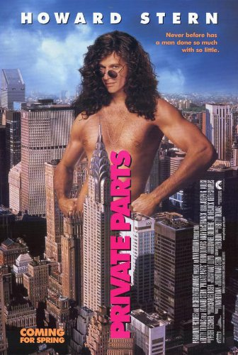 private parts poster.jpg