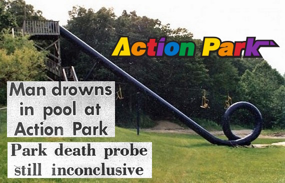 action park cannonball loop.jpg