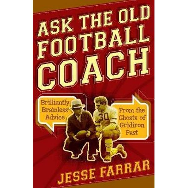 ask-the-old-football-coach.jpg