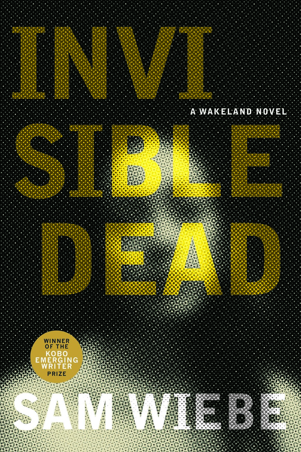 invisible-dead-cover.jpg