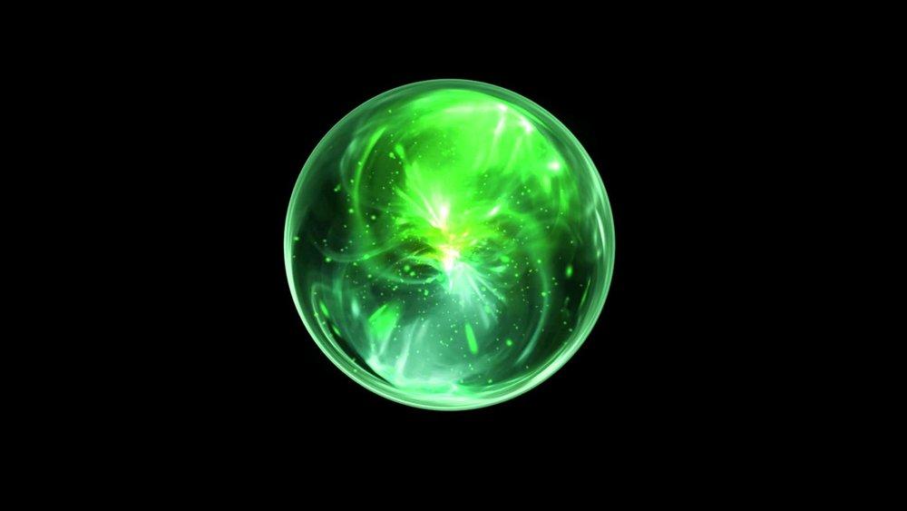 green orb.jpg