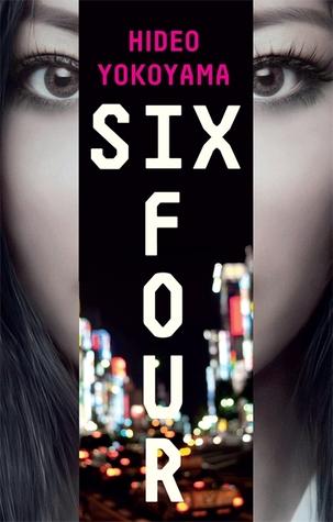 six four.jpg