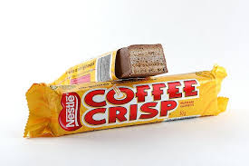coffee crisp.jpeg