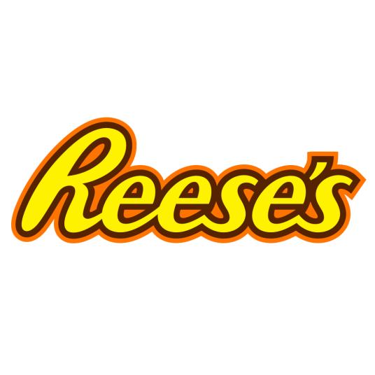 Reeses_logo.png