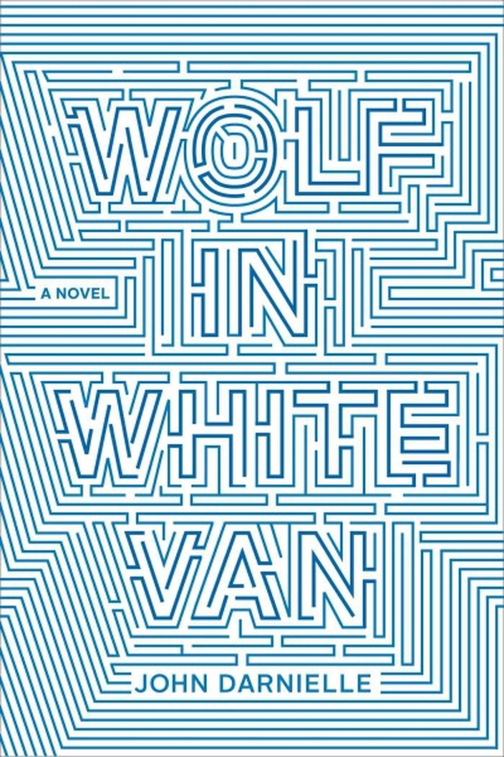 wolf-in-white-van.jpg