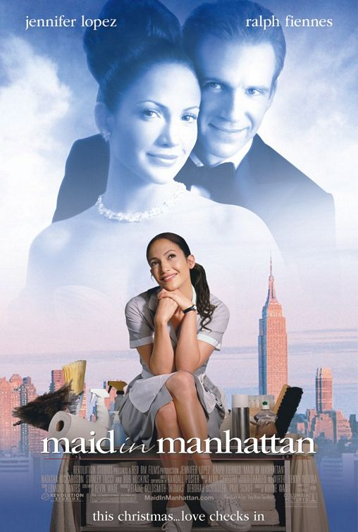 maid_in_manhattan_ver3.jpg