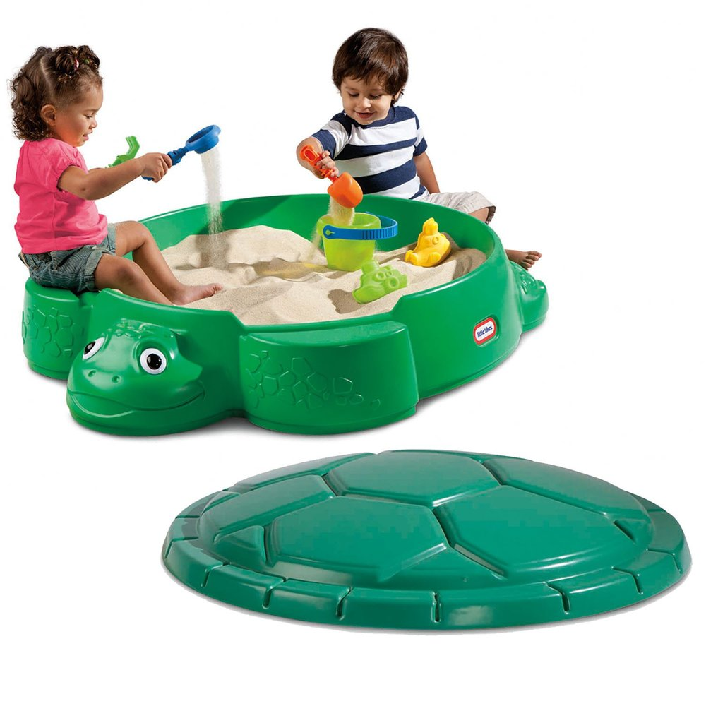 turtle sandbox.Jpg
