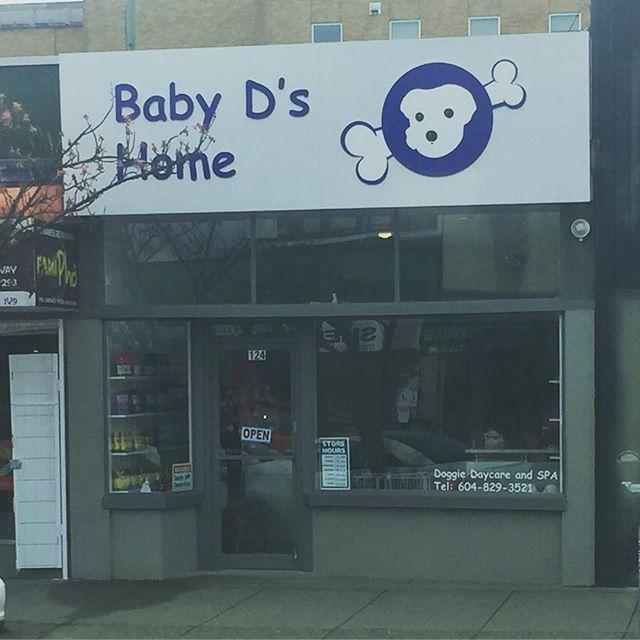 baby d's home.jpg