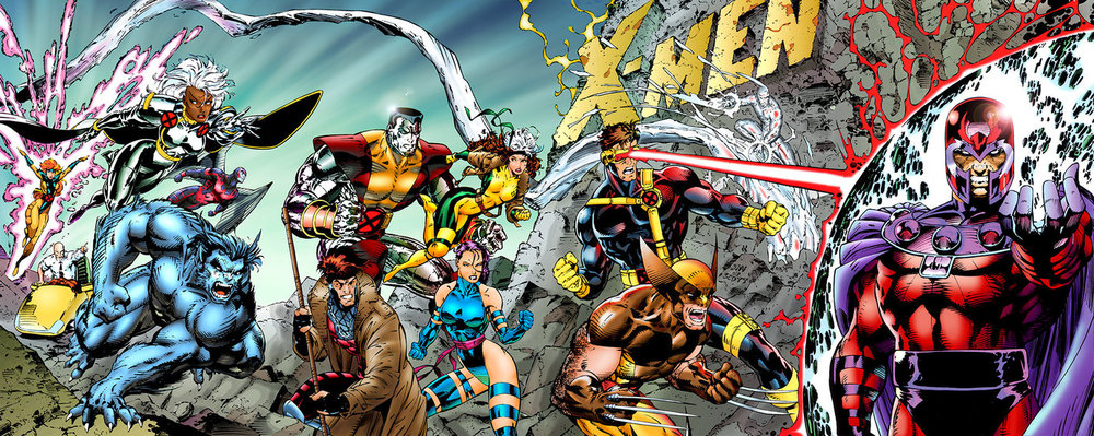 x-men splash page.jpg