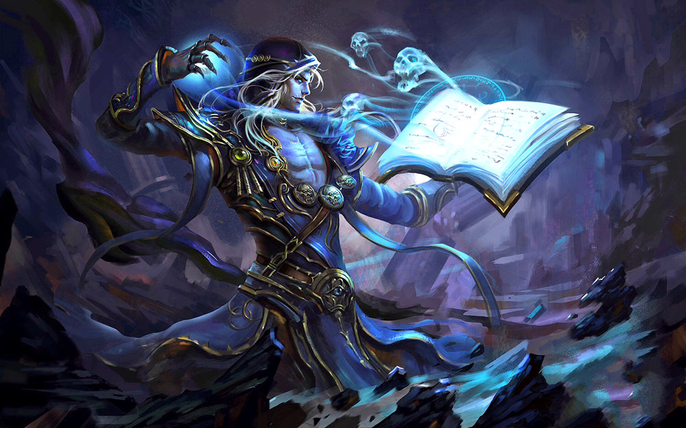 wizard-wallpapers-28198-1137193.jpg