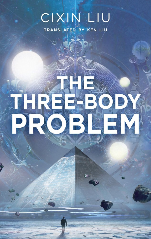 three body problem.jpg