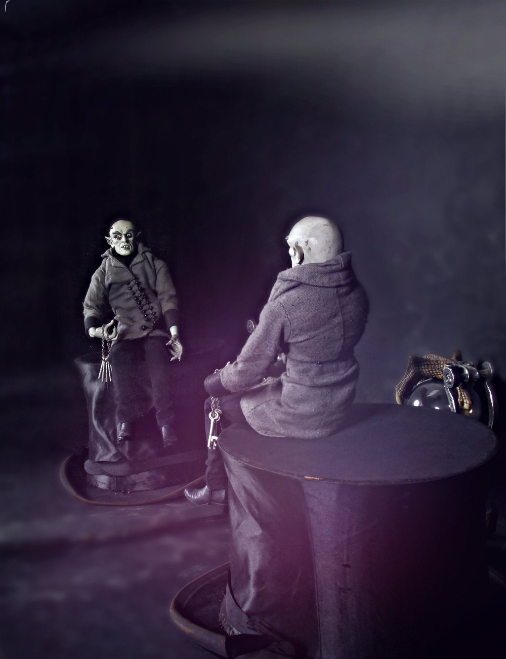 nosferatu by littlegonger creativeCommons.jpg