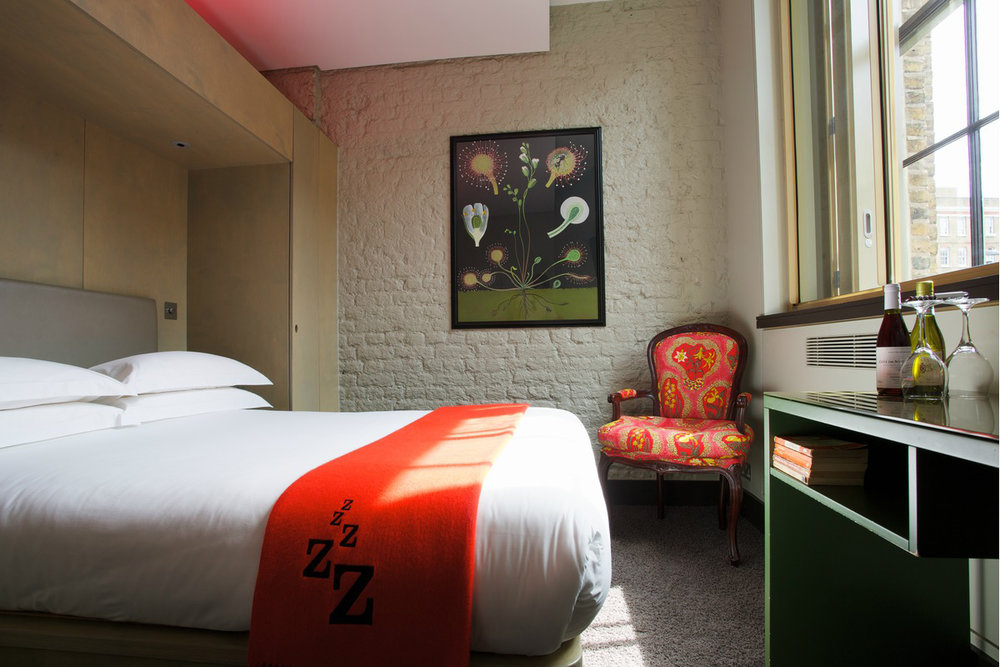 3054-guest-room-zetter-hotel-2--1.jpg