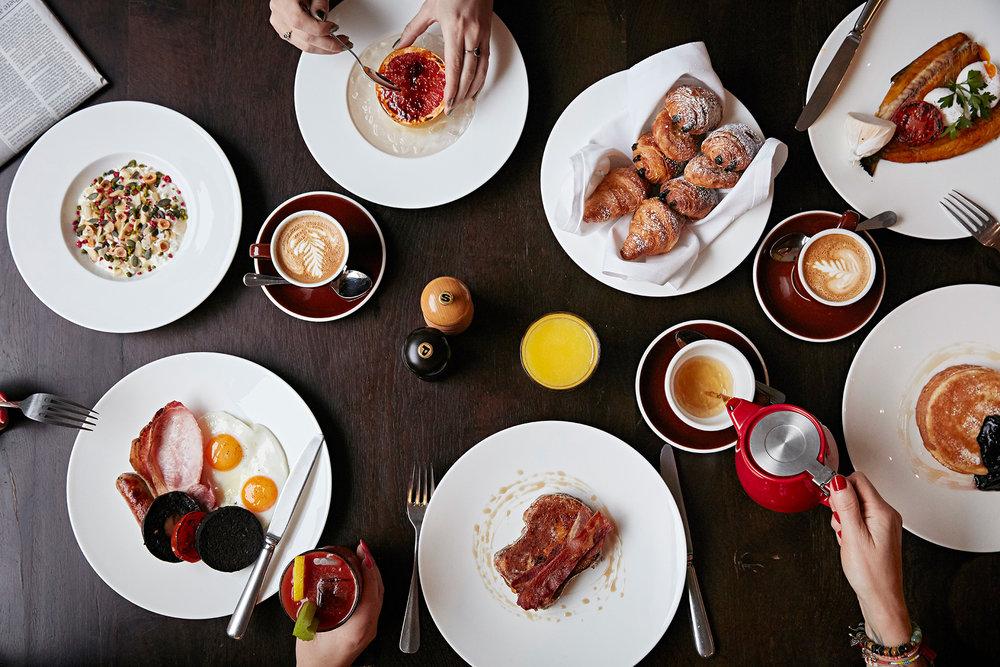 Breakfast---Steven-Joyce-(37).jpg