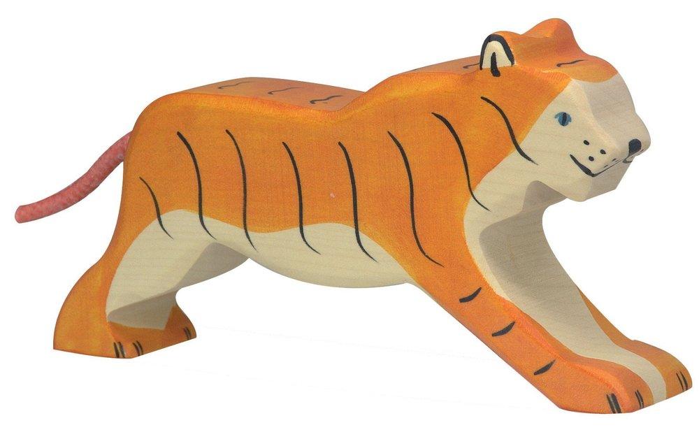 80135-holztiger-running-tiger.jpg
