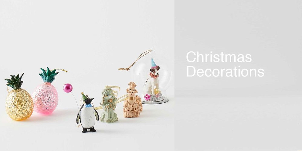 Decorations-Group-web4_1280x.progressive.jpg