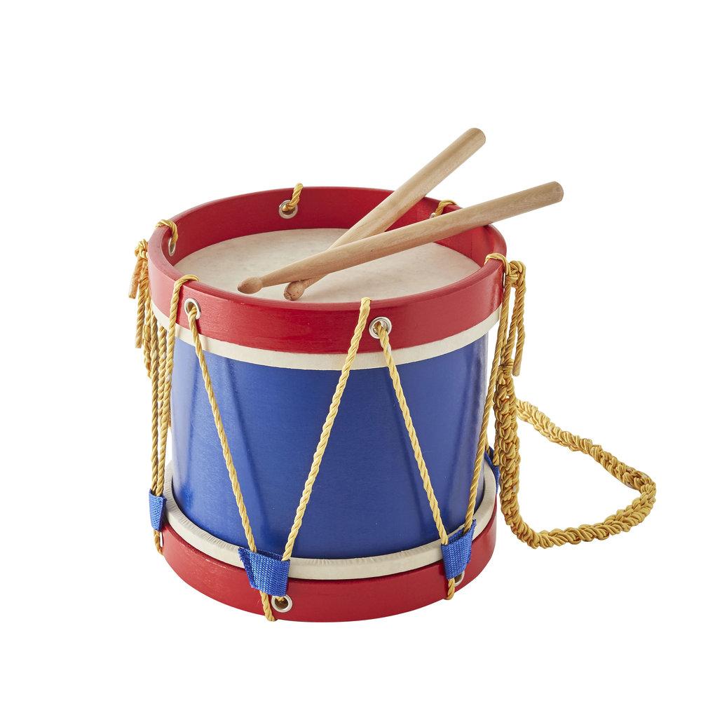 Wooden Drum.jpg