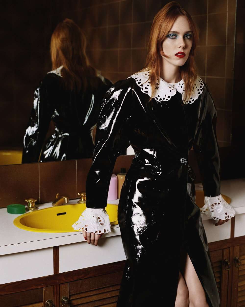 christopher_kane_london_fashion_week_ss18_lfwss18_fabl_magazine_shop.jpg