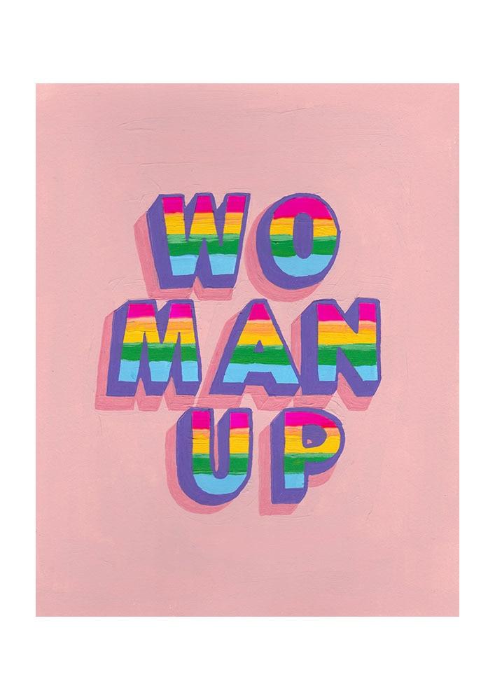 WomanUpSophieWard.jpg