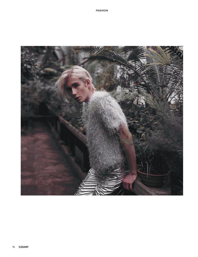 fabl_oleg_bagmutskiy_silver_pants.jpg