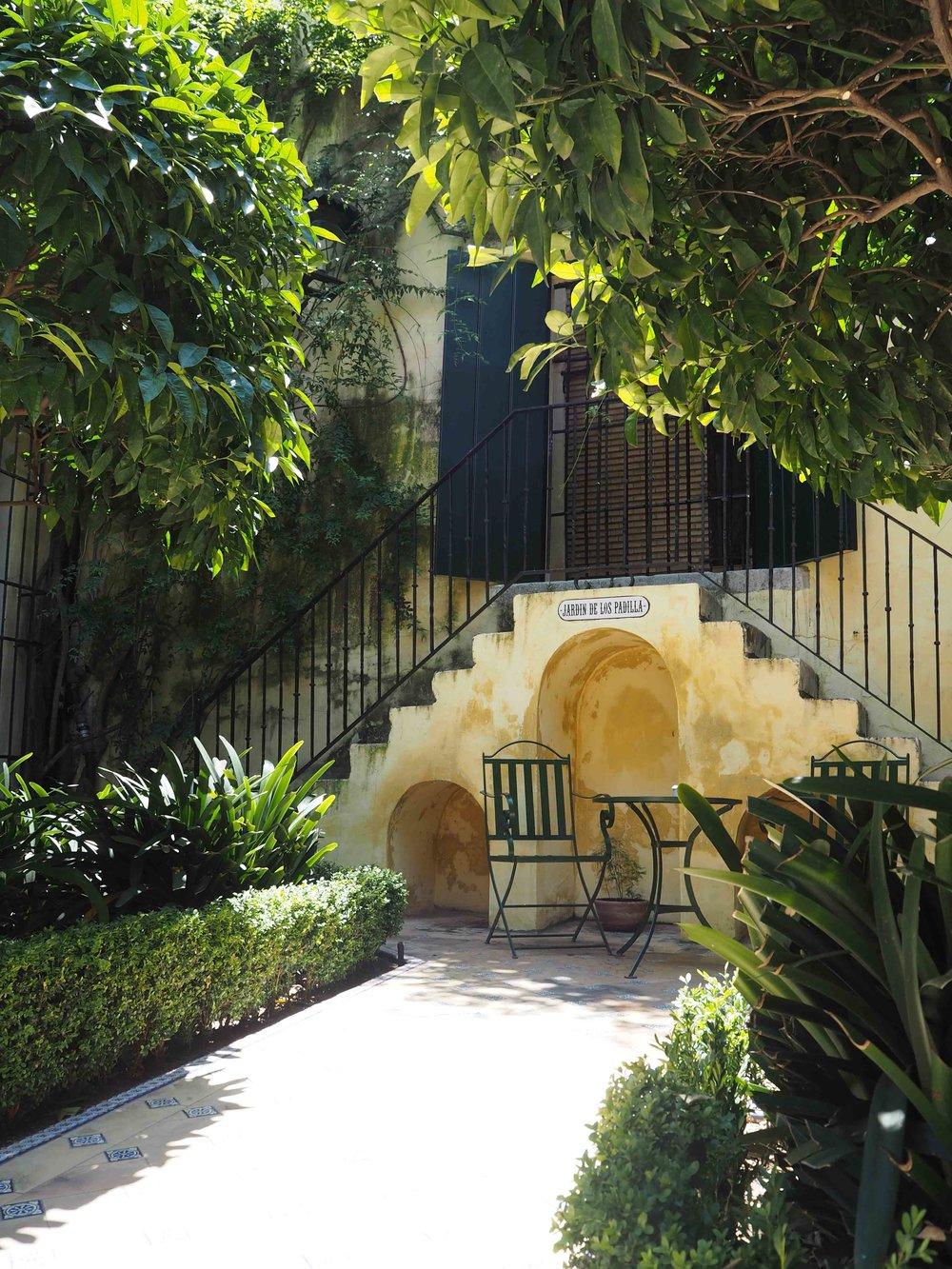 fabl_stories_seville_hotel_stay_spain_travel.jpg