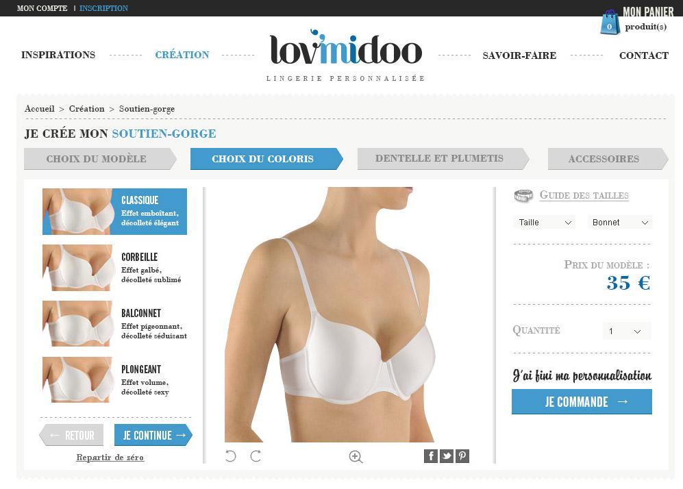 lovmidoo2.jpg
