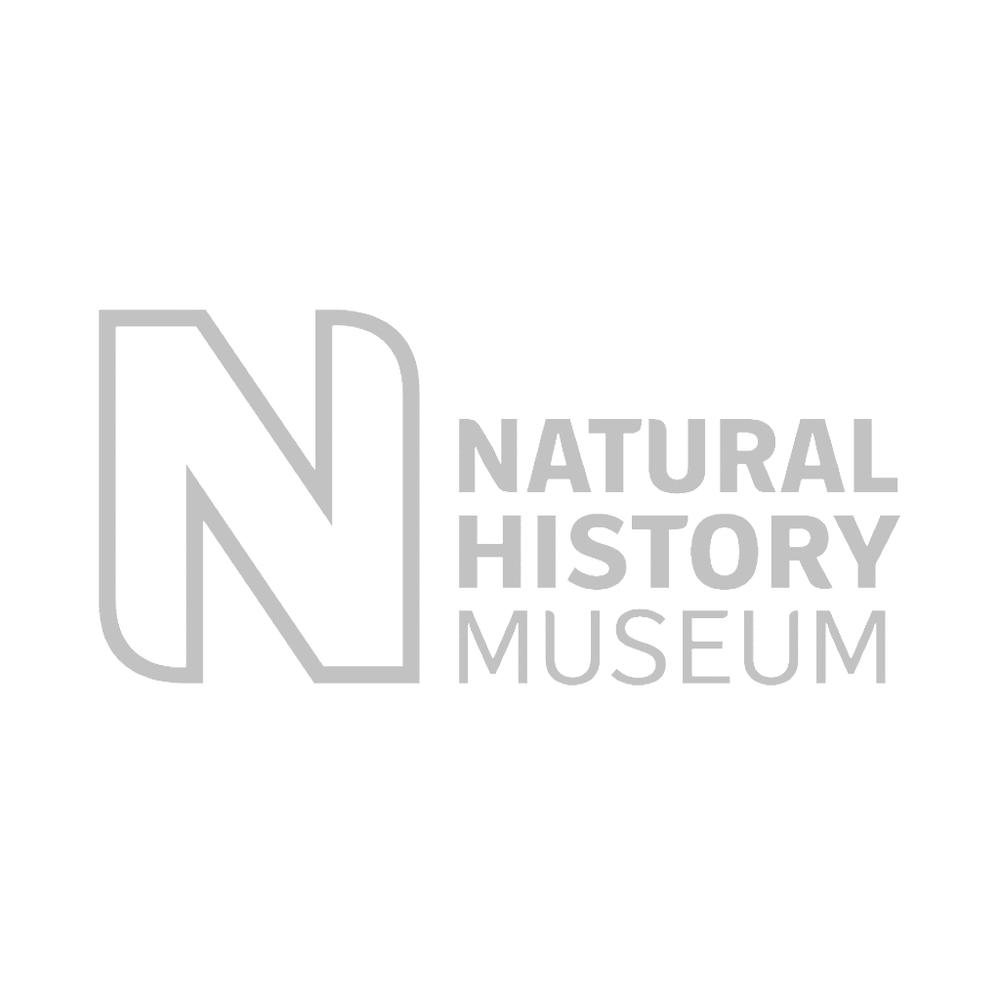NHM_logo.jpg