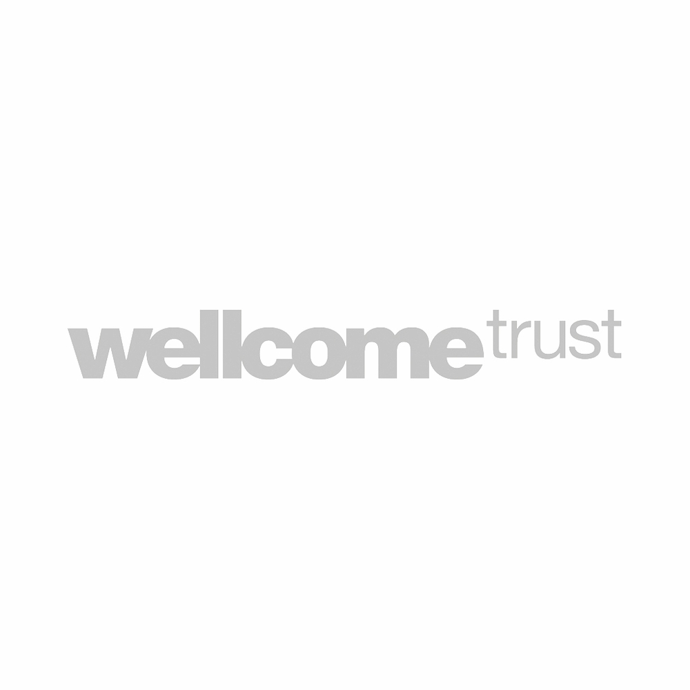 wellcome_logo.jpg