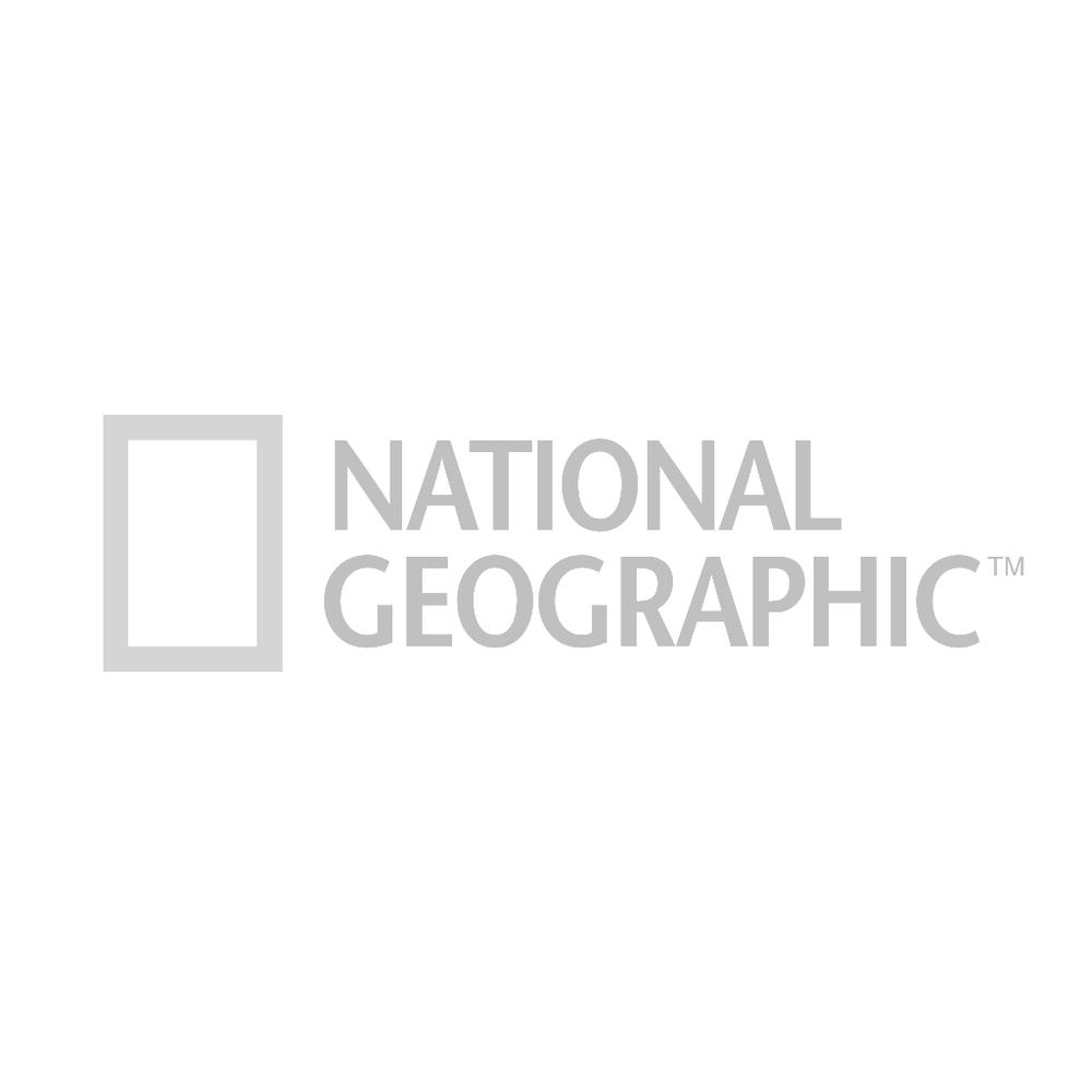 NG_logo.jpg