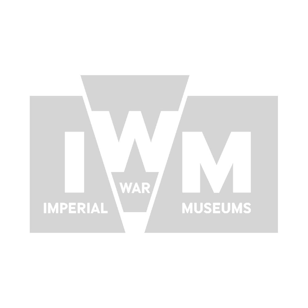 IWM_logo.jpg