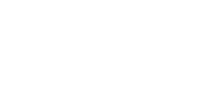 SHADOW INDUSTRIES