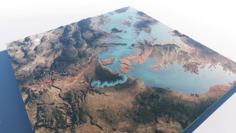 GC_timeslices_lakes_colour.jpg