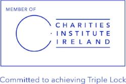 CII MEMBER_Logo_Positive.jpg
