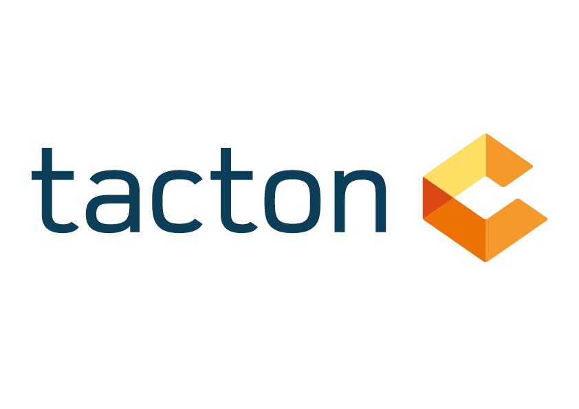 Tacton_översikt_3.png
