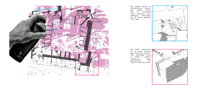 NTD_Project_5.2.jpg