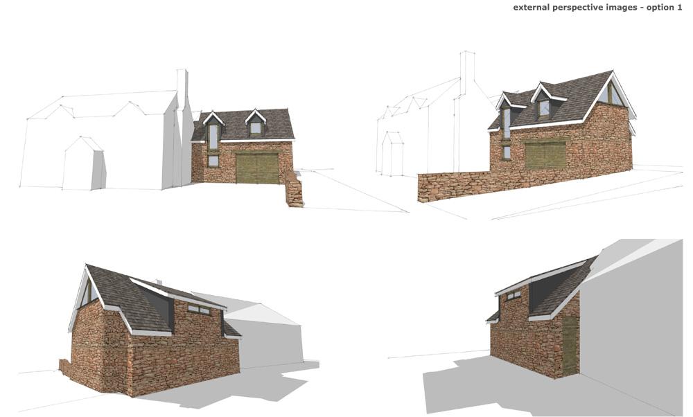 Kitchen Design Devon Somerset Cornwall Uk Home Design Idea