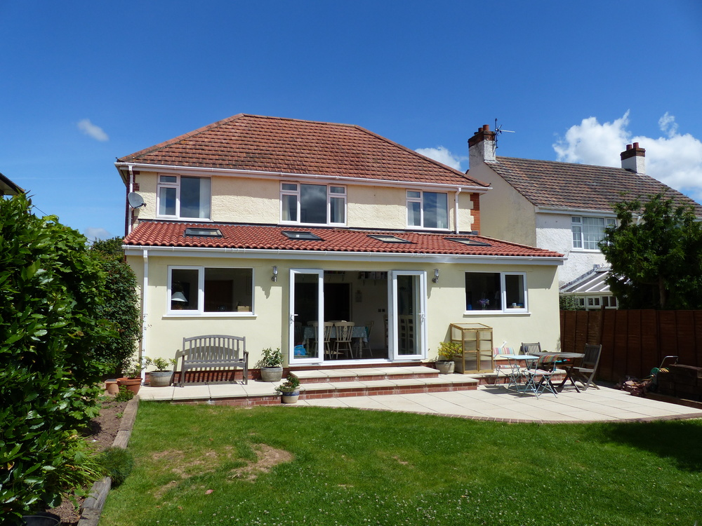 rear-extension-permitted-development-traditional-somerset