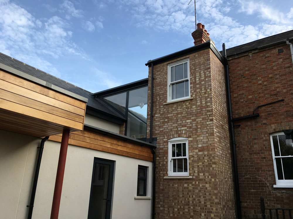 residential-glazed-link-planning-approval-house-dwelling-somerset