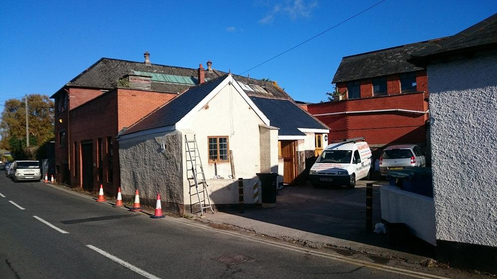 barn-convserion-dwelling-somerset