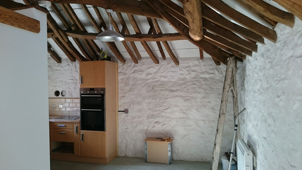 barn-convserion-dwelling-somerset-conservation-planning-beams-exmoor